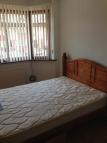 1 bedroom Flat to rent in Empire Avenue, London...