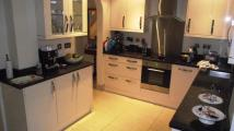 House Share in Rowantree Close, London...