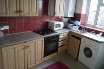 Flat to rent in Station Road, London, E4