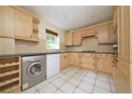 4 bed property to rent in Cockfosters Road...