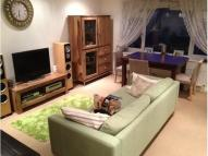 2 bed Flat in Woodville Road...