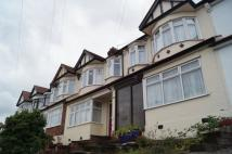 4 bed property in Lansdowne Road, London...