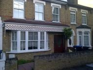 House Share in Bulwer Road, London, N18
