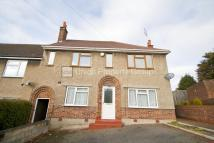 2 bedroom Flat in Uphill Drive, Kingsbury...