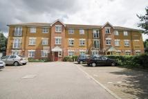Apartment in Heathside Close, Ilford...