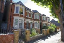 1 bed Studio flat to rent in Norwich Road...