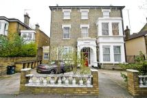 Flat in Hermon Hill, Wanstead...
