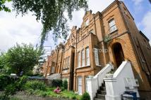 Flat to rent in Hermon Hill, Wanstead...