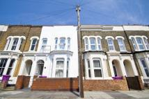 Lyal Road property to rent