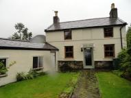 Character Property for sale in Coed Y Parc, Bethesda...