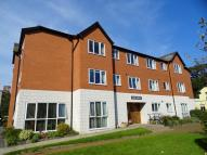 1 bed Apartment in Menai Bridge, LL59