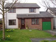 4 bed Detached home for sale in Penrhosgarnedd, Bangor...