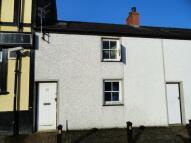 Character Property for sale in Glanrafon, Bangor, LL57
