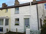 1 bed Terraced home in Tandderwen, Rachub LL57