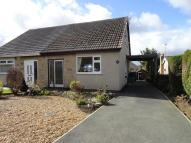3 bedroom semi detached house for sale in Llanfairpwllgwyngyll...