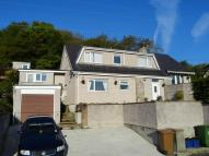 5 bed Detached house for sale in Hen Durnpike, Tregarth...