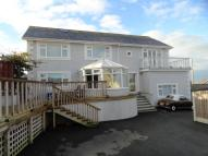 Detached property in Sea View Terrace...