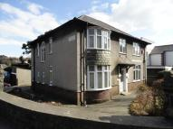 6 bed Detached property for sale in Holyhead Road, Bangor...