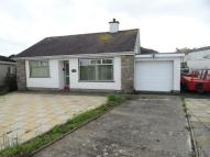 3 bed Detached Bungalow for sale in Benllech, LL74