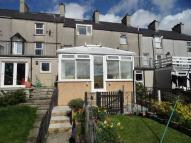 3 bedroom Terraced property for sale in Bethesda, LL57