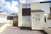3 bedroom semi detached home for sale in Lon Y Waen, Menai Bridge...