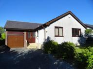 Tregaean Detached Bungalow for sale