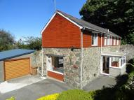 Pen Y Bryn Detached house for sale