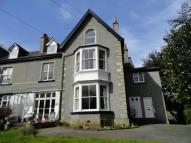 Apartment for sale in Menai Avenue, Bangor...