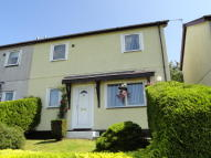3 bedroom semi detached property for sale in BRON BETHEL, Rachub, LL57