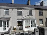 2 bedroom Terraced home for sale in Carneddi, Bethesda, LL57
