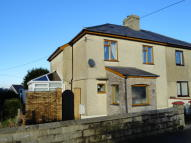 3 bed semi detached home for sale in CREMLYN, Caernarfon, LL55