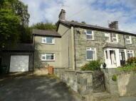 3 bedroom semi detached home in FRON OGWEN, Tregarth...