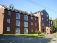 Apartment in HOLYHEAD ROAD, Bangor...