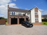 Star Detached property for sale