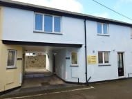 3 bedroom Terraced house for sale in Rosemary Lane, Beaumaris...