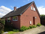 4 bedroom semi detached house for sale in Cae Gweithdy...
