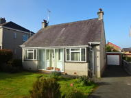 3 bedroom Detached home for sale in Bryn Eithinog, Bangor...
