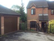 Birchen Holme semi detached house to rent