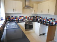 2 bed Town House in Old Mansfield Road...