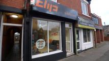 Shop to rent in Portland Road...