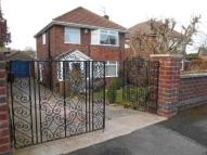 3 bed Detached home in Ashover Road, Allestree...