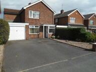 4 bedroom Detached home in Carsington Crescent...