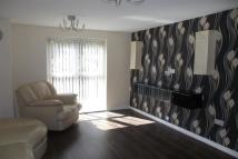 2 bedroom Ground Flat to rent in Manchester St, Heywood