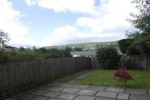 3 bed property in Market Street, Edenfield...