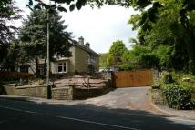 4 bedroom house to rent in Haslingden Old Road...