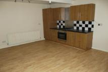 2 bed home to rent in Coal Hey, Haslingden