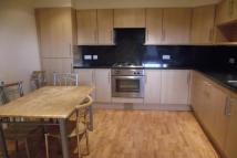 Flat to rent in The Rock, Bury