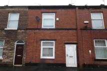 2 bedroom Terraced property in Wood Street, Bury