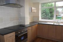 3 bed house to rent in Westminster Road...