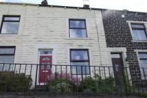 Prospect Terrace house to rent